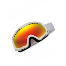Vonzipper FEENOM WHITEOUT SAT dámské brýle na snowboard