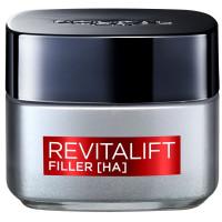 L'Oréal Paris Revitalift Filler HA Day 50ml