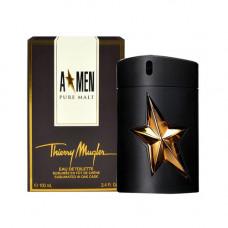 Thierry Mugler A*Men Gold Edition toaletní voda pánská 100 ml