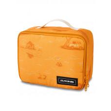 Dakine LUNCH BOX OCEANFRONT termo taška - 5L