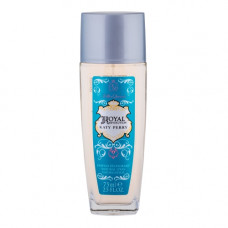 Katy Perry Royal Revolution W deodorant 75ml