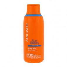 Lancaster Sun Beauty Velvet Milk SPF30 175ml