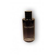 Dior Sauvage toaletní voda Pro muže 200ml TESTER