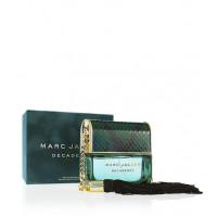 Marc Jacobs Decadence parfémovaná voda Pro ženy 50ml