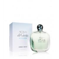 Giorgio Armani Acqua di Gioia parfémovaná voda Pro ženy 150ml