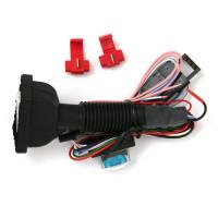 Kabelový svazek pro alarmy E-LUX a E-1 - motory 50ccm 2/4 takt - PVG 602691M001