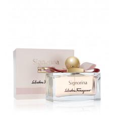 Salvatore Ferragamo Signorina parfémovaná voda Pro ženy 30ml