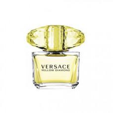 Versace Yellow Diamond 50 ml deodorant deostick pro ženy
