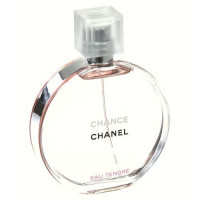 Chanel Chance Eau Tendre toaletní voda Pro ženy 150ml
