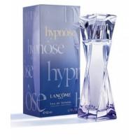 Lancome Hypnose parfémovaná voda Pro ženy 50ml