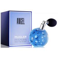 Thierry Mugler Angel Étoile des Réves parfémovaná voda Pro ženy 100ml