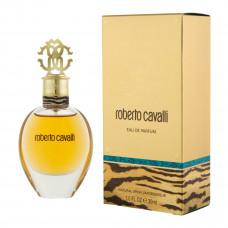 Roberto Cavalli Eau De Parfum parfémovaná voda Pro ženy 30ml