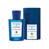 Acqua Di Parma Blu Mediterraneo Mandorlo di Sicilia toaletní voda Unisex 150ml