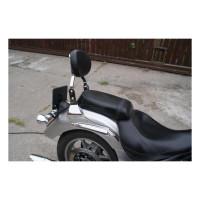 Opěrka spolujezdce Yamaha Midnight Star 1300 - Motofanda 1309