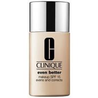 Clinique Even Better Makeup SPF 15 30ml - 03 Ivory