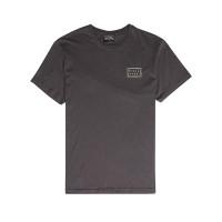 Billabong NAIROBI CHAR dětské tričko s krátkým rukávem - 12