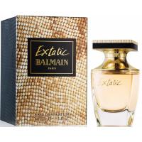 Balmain Extatic parfémovaná voda Pro ženy 40ml