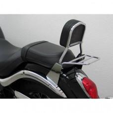Kawasaki VN 900 special 06- opěrka Fehling - Fehling 7620RSKA