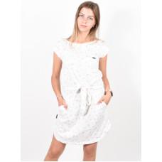 Alife and Kickin TheaAK CLOUDY společenské šaty krátké - XS