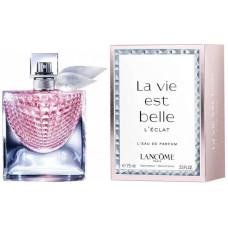 Lancome La Vie Est Belle L'Eclat parfémovaná voda Pro ženy 75ml
