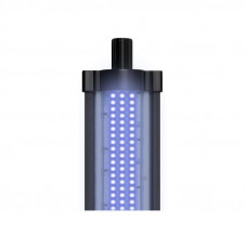 Aquatlantis Easy LED Universal 590 mm, Spektrum Deep blue