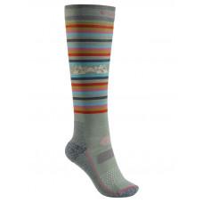 Burton PERFORMANCE UL SK HAWK kompresní ponožky - M\L