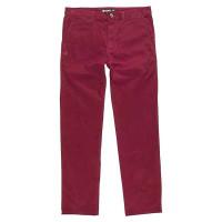Element HOWLAND CLASSIC NAPA RED dětské džíny - 12
