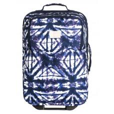 Roxy Wheelie BTK6/Dress Blue Geometric Feeling 35l