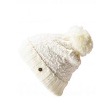 Roxy HAPPY STORM Marshmallow dámská zimní čepice