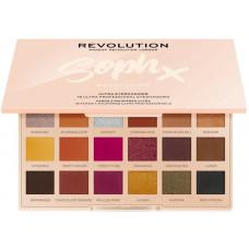 Makeup Revolution London Soph x Extra Spice 14,4g