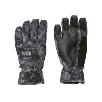 Billabong KERA ICEBERG pánské prstové rukavice - 7