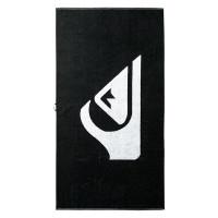 Quiksilver Wowen Logo black dárek