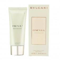 Bvlgari Omnia Crystalline Body Lotion 100 ml (woman)
