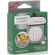 Yankee Candle Charming Scents náplň ALFRESCO AFTERNOON 1 ks