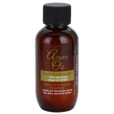 Xpel Argan Oil Hair Treatment 50ml