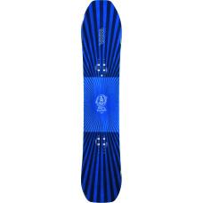 Pánský snowboard K2 PARTY PLATTER (2020/21) velikost: 152 cm