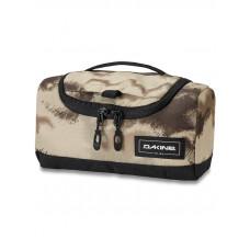 Dakine REVIVAL KIT ASHCROFT CAMO pánská kosmetická taška - M