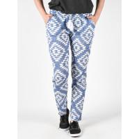 Rip Curl DEL SOL CLOUD DANCER plátěné sportovní kalhoty dámské - XS