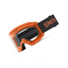 Smith SQUAD MTB XL Cinder Haze fotochromatické brýle