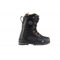 Pánské snowboardové boty K2 ASPECT black (2019/20) velikost: EU 48