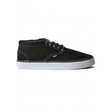 Element PRESTON black pánské boty na zimu - 46EUR