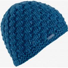 Burton G LIL BERTHA ATHENS dětská zimní čepice