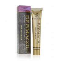 Dermacol Make-Up Cover 30g - 210