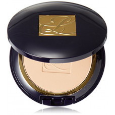 Estée Lauder Double Wear Stay In Place Powder Makeup SPF 10 12g - 4C1 Outdoor Beige