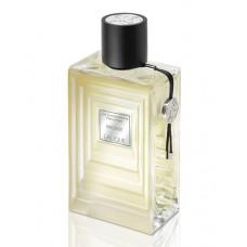 Lalique Floral Bronze parfémovaná voda unisex 100 ml tester