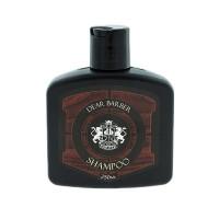 Dear Barber Shampoo 250ml