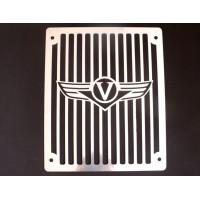 Kawasaki VN 800 Classic kryt chladiče - Motofanda 5945