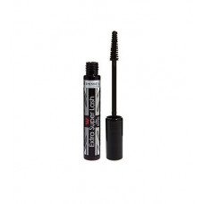 Rimmel Extra Super Lash řasenka 102 Brown 8 ml
