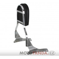 Opěrka EMP De Luxe Honda VTX 1300 / 1800 Retro - EMP Holland 2850