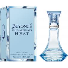 Beyoncé Shimmering Heat parfémovaná voda Pro ženy 50ml